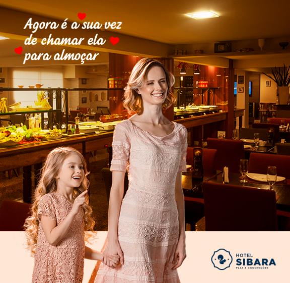 - Sibara Hotel