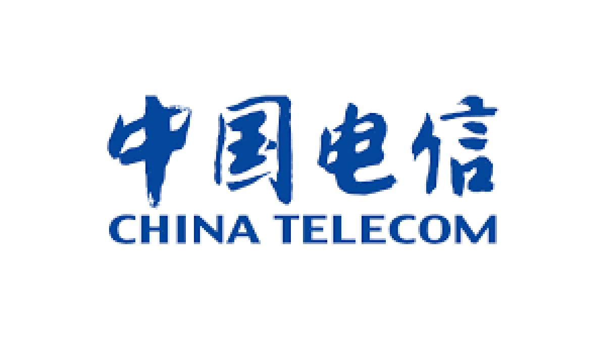 CHINA TELECON
