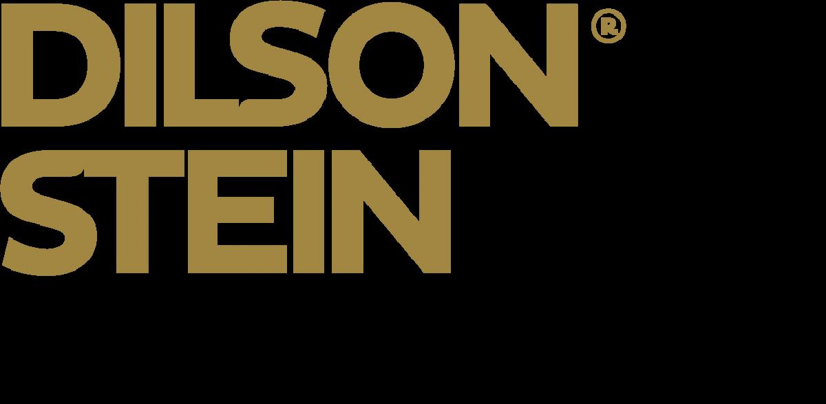 DILSON STEIN