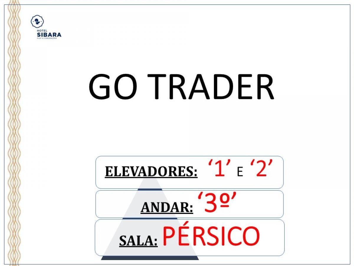 Go Trader