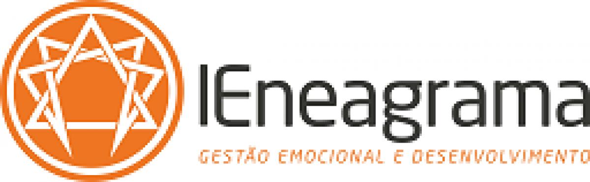 Ieneagrama