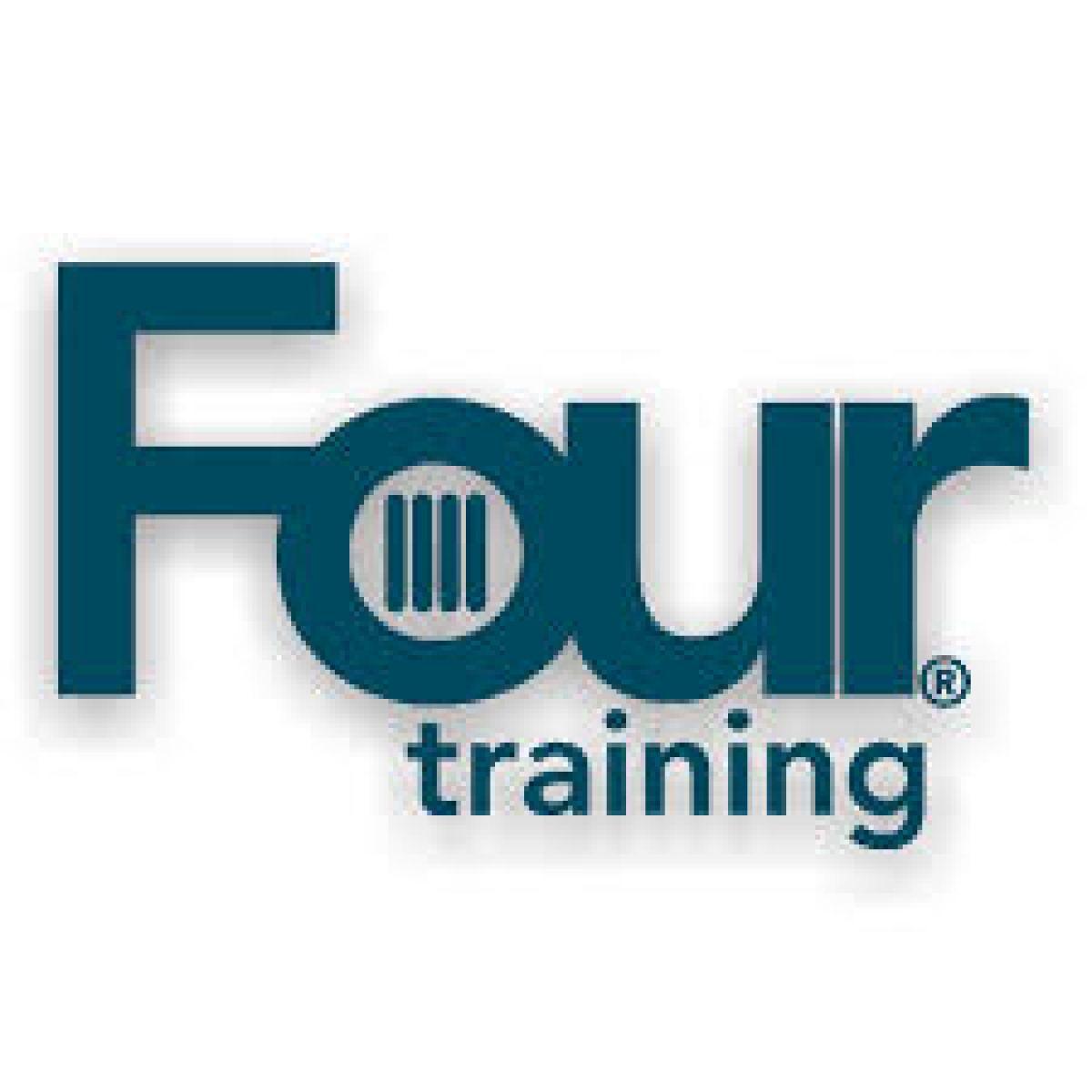 PNL Four Training