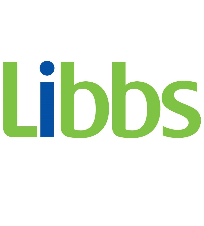 Processo Seletivo Libbs