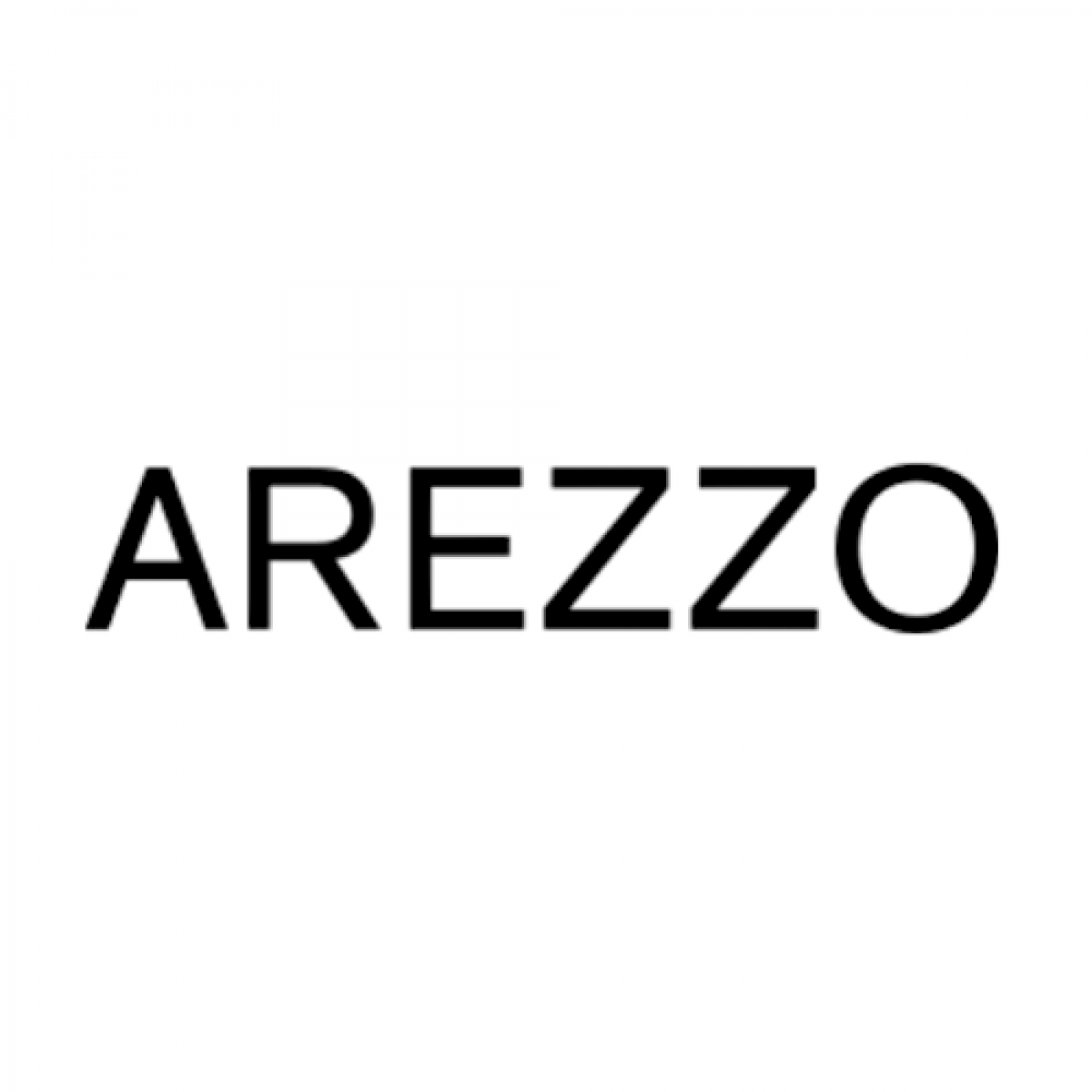 Showrrom - Arezzo