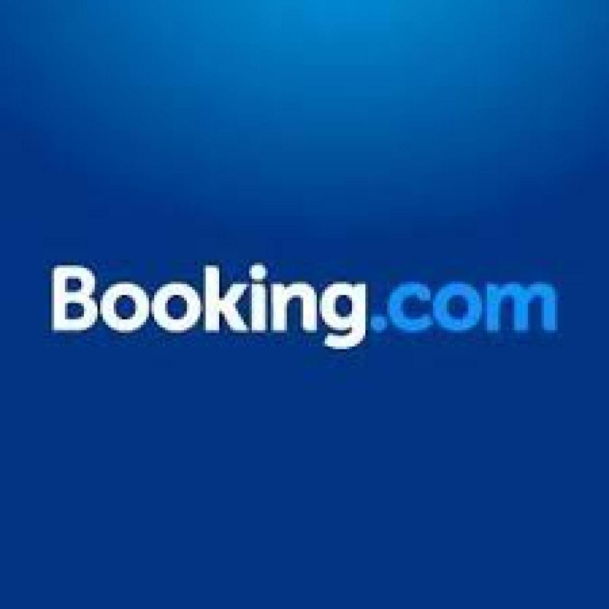Workshop: Aumente sua força de vendas com a Booking.com
