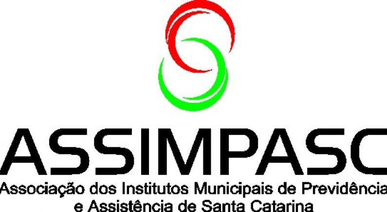 ASSIMPASC