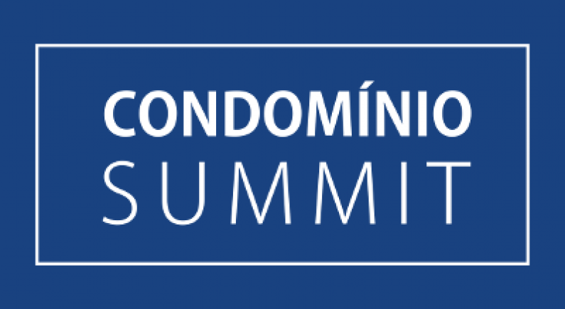 Condominio Summit