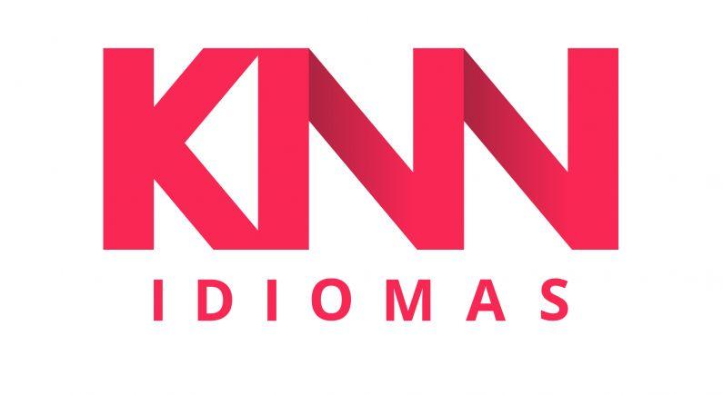 Convenção de Franquiadas KNN