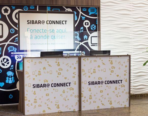 Sibara Connect
