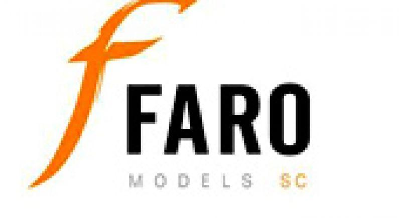 Faro Models