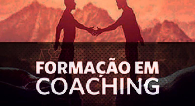 Formação em Coaching BC