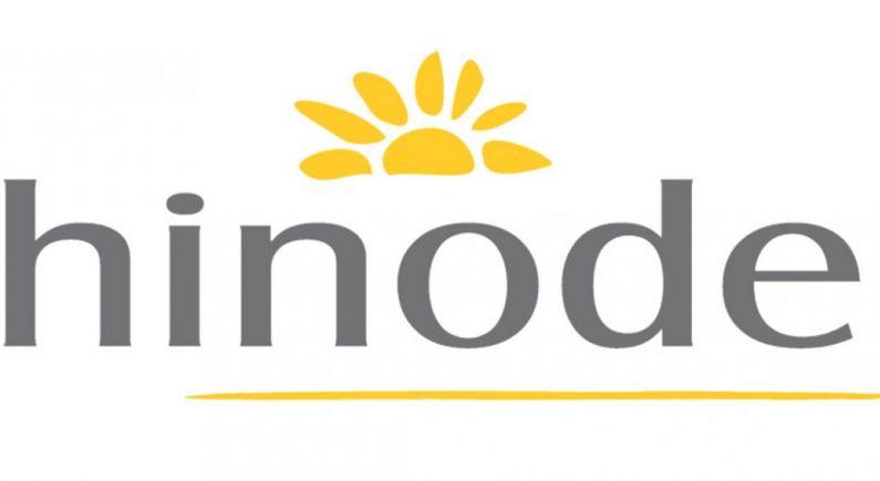 HINIDE