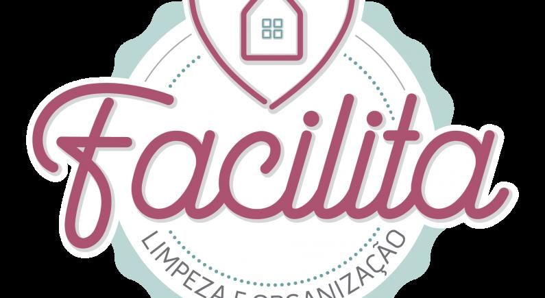 Personal Organizer Facilita Limpeza e Organização